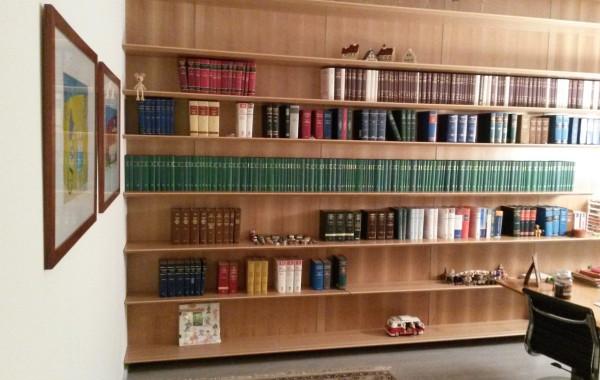 Grande Libreria