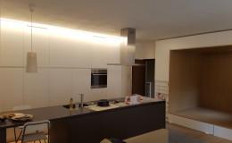 cucina_lac1