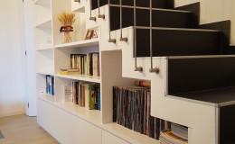 Libreria Sottoscala 2