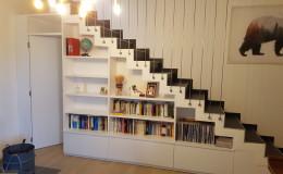Libreria Sottoscala 3